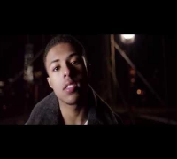 Diggy - Fall [Music Video]