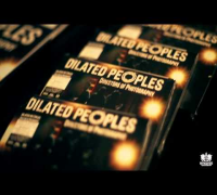 Dilated Peoples - Directors of Photography is Here!