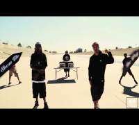 Dilated Peoples - Show Me The Way ft. Aloe Blacc (Official Video)