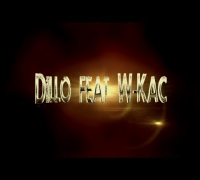 Dillo - Ich bin ein G feat. W-Kac [Official Video]