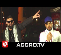 DILOMAN & AZERO - GIB 8 (PROD. BESTE BEATZ) (OFFICIAL HD VERSION AGGROTV)