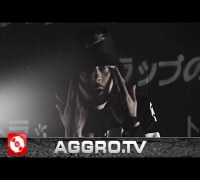 DIMI DE LA GHETTO - KILL DICH (OFFICIAL HD VERSION AGGROTV)
