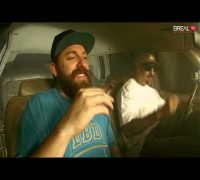 Dirtbag Dan - The Smokebox (Part 2)