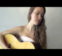Dirty Diana By Michael Jackson - Cover By Valentina Scheffold