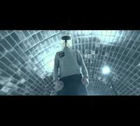 DirtyMaulwurf - Sorry (prod. Dieser Morten) | 09.05.14 TBKA