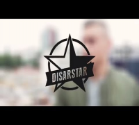 Disarstar - Das Mixtape »Manege frei (Phase III)« - Trailer