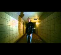 DISARSTAR - INTRO (Prod. by Hala-X) [Herr meiner Sinne]