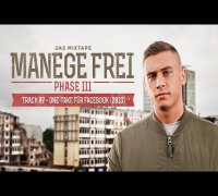 Disarstar - One-Take für Facebook (2013)