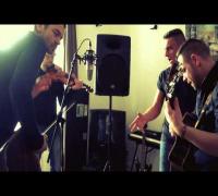 Disarstar & Tonee - Jetzt und hier [AKUSTIKVERSION] 2013