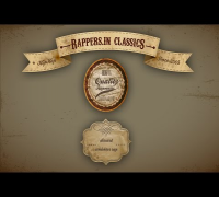 discard - schlekter rap (rappers.in Classics)