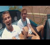 Disneyland - GoPro hero 3