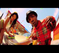 Dizzy Wright   Everywhere I Go Official Video