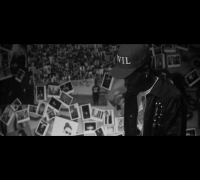 Dizzy Wright - The Perspective feat. Chel'le (Official Video)