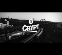 DJ Crypt - Introducing (Snowgoons DJs)