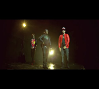 DJ Drama Ft. Jeezy, Rich Homie Quan & Young Thug - Right Back (2014 Official Music Video)