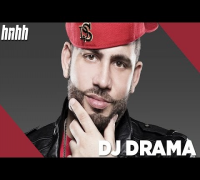 "DJ Drama Reflects On Ten Years Of Gangsta Grillz, Talks ""Right Back"""