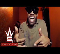 "DJ EFN ""Paradise"" feat. Talib Kweli, Wrekonize & Redman (WSHH Exclusive - Official Music Video)"
