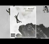 DJ Mingist | Dawn