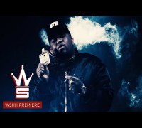 "Dj Mustard ""Mr. Get Dough"" Feat. Drakeo The Ruler, Choice & RJ (WSHH Premiere)"