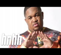 "DJ Mustard Talks On ""10 Summers"""