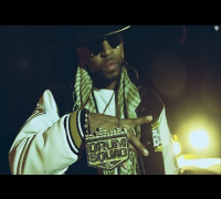 Dj Paul & Drumma Boy Feat. JellyRoll - Cocaine [Video]