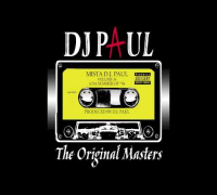"DJ Paul KOM ""Now I'm High Pt 1"" from Vol. 16 Original Masters"