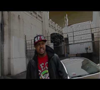 "DJ Paul KOMTV ""Amnesia"" Official Video"