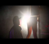 "DJ Paul KOMTV ""No Panties"" - Rated PG Version"