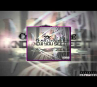 DJ Rapid Ric feat Chamillionaire - I Know You See It