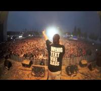 DJ RECKLESS - Endlich Wochenende (Tai Jason Clubmix) LIVE