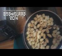 "Dj s.R. ""Bodhiguard"" Shoutout (VÖ 17.10.2014)"