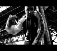 """Dj Sweap & DJPfund 500 feat.  Fler & MoTrip   """"Die Welt dreht sich"""""""