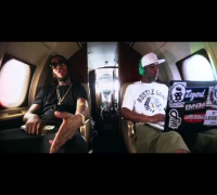 DJ Whoo Kid x Waka Flocka - Trap Hop (Official Music Video)