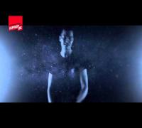 DLG - Geist - Videopremiere