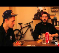 DLTLLY - At Home With MOONTROOP