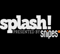 DLTLLY // at SPLASH Festival 12.07.'14 // TRAILER