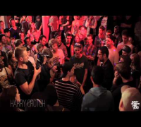 DLTLLY // Rap Battles // Highlights (Stuttgart Session 6)
