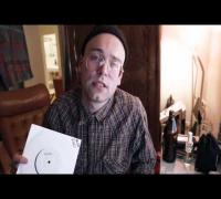 DLTLLY // Rino Mandingo // LWAWWN-EP // Selbstgespräche & Verlosung