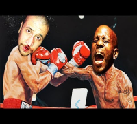 "DMX & GEORGE ZIMMERMAN BOXING MATCH?   NICK CANNON BACK IN THE ""DRUMLINE!"" - ADD Presents: The Drop"