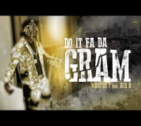 DO IT FA DA GRAM - Master P feat Ace B
