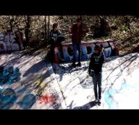 #DODIMOB / ASF x SXSW trailer
