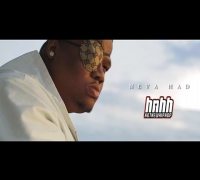 "DOE B ""Neva Had"" (Official Music Video)"
