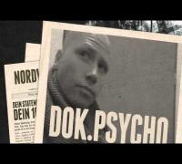 """DOK. PSYCHO - """"HÖLLE AUF ERDEN"""" // SEZAI - DEIN STATEMENT, DEIN 16er!"""