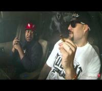 Domo Genesis - The Smokebox