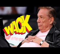 DONALD STERLING PISSES OFF AMERICA! - ADD Presents: The Drop