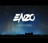 Donato - Enzo Unpacking