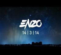 Donato - Ich bin nicht normal (Teaser) | Videopremiere am 19.02.14, 15 Uhr