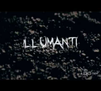 "Donny Konz ft. Ill Phill - ""Illuminati"" 