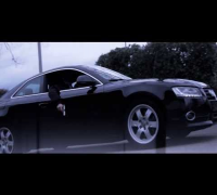 DOP feat. K'Casino - Dichter & Henker [Video]