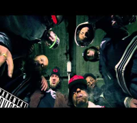 Dope D.O.D. ft. Orifice Vulgatron - Moonshine